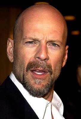 Cinema news: Bruce Willis, Francesco Rosi, Nicolas Cage… - bruce-willis3