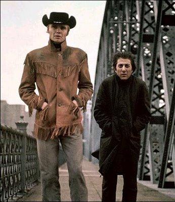 Risultati immagini per un uomo da marciapiede film 1969
